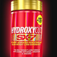 Muscletech Hydroxycut SX-7 Stim Free Review