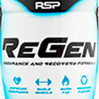 RSP Nutrition Regen Review
