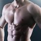 Testosterone Boosts Health