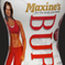 Maxine's Burn Protein Shake Review