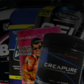 Creatine Supplements Review