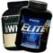 Optimum Natural Gold Standard vs Dymatize Natural Elite Whey