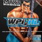 Max's WPI HL Review