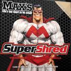 Maxs Revamp Protein Powder Line Up