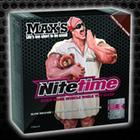 Maxs Nitetime Protein Review