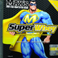 Max's SuperWhey Review