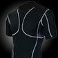 Compression Garments Aid Recovery