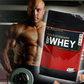 Optimum Nutrition 100% Whey Gold Standard Taste
