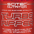 Scitec Turbo Ripper Review