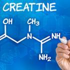Best Type of Creatine