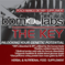 BPM Labs The Key Review