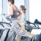 Latest Research News - Building Muscle with Cardio