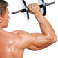 Fish Oil vs Krill Oil for Bodybuilding