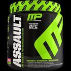 New MusclePharm Assault Review