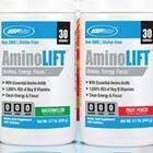 USPLabs AminoLift Review