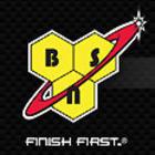 BSN TrainX