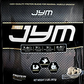 Jym Shred Jym Review