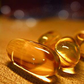 Fish Oil vs Krill Oil Dosage