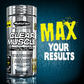 Muscletech Clear Muscle 12 Week Training Program