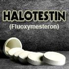 Halotestin (Fluoxymesteron)