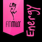 FitMiss Energy
