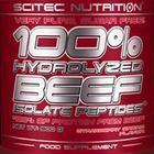 SciTec Beef Protein