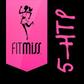 FitMiss 5-HTP