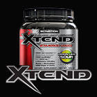 Best Flavour of Xtend