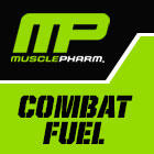 MusclePharm Combat Fuel Review
