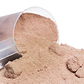 Whey Protein Hydrolysates Side Effects