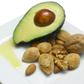 The Eco-Atkins Diet