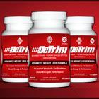 Musclwerks DeTrim