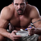 Hardgainer Diet