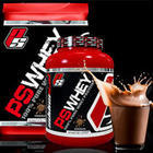 ProSupps PSWhey Review