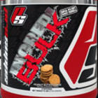 ProSupps Incredibulk Review