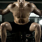Hardgainer Workout Routine