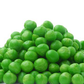 Pea Protein Side Effects