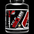 Pro Supps TC-F Isolate Review
