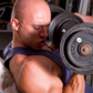 Hardgainer Workout Plan