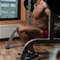 Hardgainer Workout Program