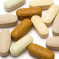 Latest Research - Multivitamins are Needed