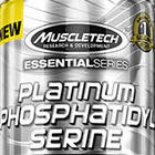 Muscletech Platinum 100% Phosphatidylserine