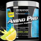 Dymatize Amino Pro Review