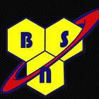 BSN NO Xplode 3.0