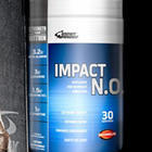 Inner Armour Impact NO Review