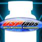 USPLabs EpiBURN Pro Review