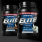 Best Flavour of Dymatize Elite Whey