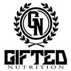 Gifted Nutrition Ultimate Iso Whey