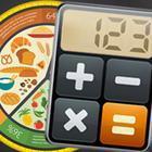 Macro Calculator for Males