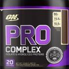 Optimum New Pro Complex Review